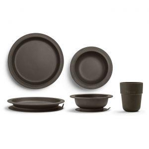 pol_pl_Elodie-Details-Zestaw-obiadowy-dla-dzieci-Chocolate-7839_8