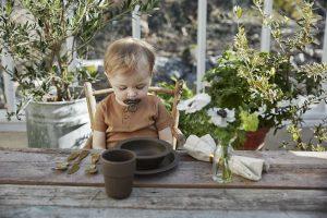 pol_pl_Elodie-Details-Zestaw-obiadowy-dla-dzieci-Chocolate-7839_9