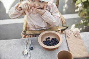 pol_pl_Elodie-Details-Zestaw-obiadowy-dla-dzieci-Faded-Rose-7836_10