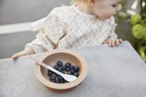 pol_pl_Elodie-Details-Zestaw-obiadowy-dla-dzieci-Faded-Rose-7836_11