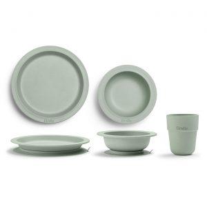 pol_pl_Elodie-Details-Zestaw-obiadowy-dla-dzieci-Mineral-Green-7835_2