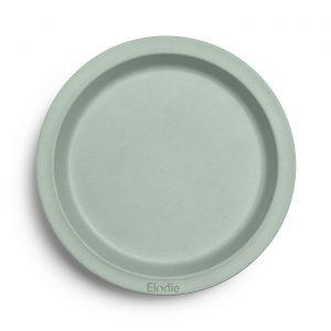 pol_pl_Elodie-Details-Zestaw-obiadowy-dla-dzieci-Mineral-Green-7835_6