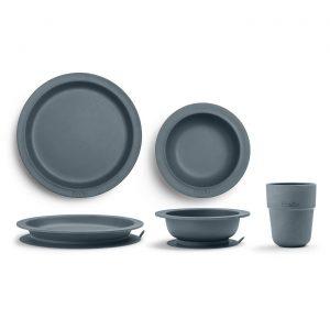 pol_pl_Elodie-Details-Zestaw-obiadowy-dla-dzieci-Tender-Blue-7834_1