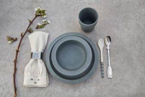 pol_pl_Elodie-Details-Zestaw-obiadowy-dla-dzieci-Tender-Blue-7834_10