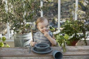 pol_pl_Elodie-Details-Zestaw-obiadowy-dla-dzieci-Tender-Blue-7834_11