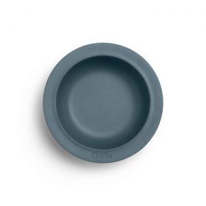 pol_pl_Elodie-Details-Zestaw-obiadowy-dla-dzieci-Tender-Blue-7834_4