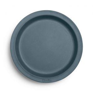 pol_pl_Elodie-Details-Zestaw-obiadowy-dla-dzieci-Tender-Blue-7834_7