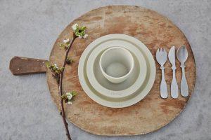 pol_pl_Elodie-Details-Zestaw-obiadowy-dla-dzieci-Vanilla-White-7838_10