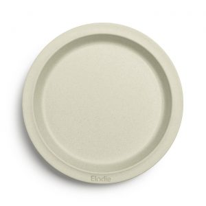 pol_pl_Elodie-Details-Zestaw-obiadowy-dla-dzieci-Vanilla-White-7838_5