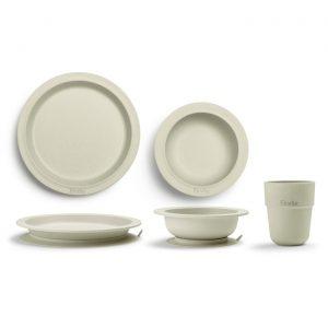 pol_pl_Elodie-Details-Zestaw-obiadowy-dla-dzieci-Vanilla-White-7838_8