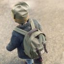 pol_pl_Elodie-Details-czapka-Gilded-Green-0-6-m-cy-2850_3