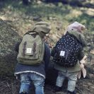 pol_pl_Elodie-Details-czapka-Gilded-Green-0-6-m-cy-2850_4