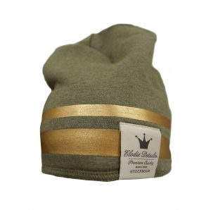 pol_pl_Elodie-Details-czapka-Gilded-Green-0-6-m-cy-2850_5