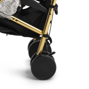 pol_pl_Elodie-Details-wozek-spacerowy-Stockholm-Stroller-3-0-Dots-of-Fauna-4054_1