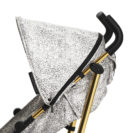 pol_pl_Elodie-Details-wozek-spacerowy-Stockholm-Stroller-3-0-Dots-of-Fauna-4054_2