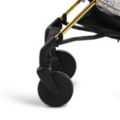 pol_pl_Elodie-Details-wozek-spacerowy-Stockholm-Stroller-3-0-Dots-of-Fauna-4054_3