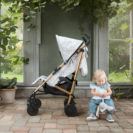 pol_pl_Elodie-Details-wozek-spacerowy-Stockholm-Stroller-3-0-Dots-of-Fauna-4054_6