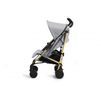 pol_pl_Elodie-Details-wozek-spacerowy-Stockholm-Stroller-3-0-Golden-Grey-4104_3