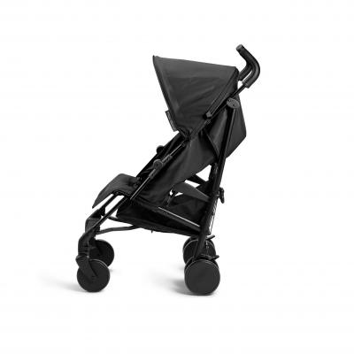 pol_pl_Elodie-Details-wozek-spacerowy-Stockholm-Stroller-Brilliant-Black-wersja-3-0-586_2