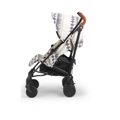 pol_pl_Elodie-Details-wozek-spacerowy-Stockholm-Stroller-Graphic-Devotion-3586_1