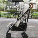 pol_pl_Elodie-Details-wozek-spacerowy-Stockholm-Stroller-Graphic-Devotion-3586_4