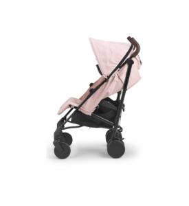 pol_pl_Elodie-Details-wozek-spacerowy-Stockholm-Stroller-Powder-Pink-3587_1