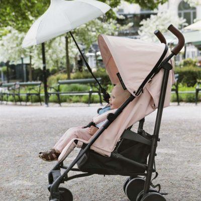 pol_pl_Elodie-Details-wozek-spacerowy-Stockholm-Stroller-Powder-Pink-3587_4