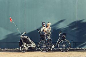 pol_pl_Fotelik-rowerowy-THULE-RideAlong-ciemnoszary-1162_6