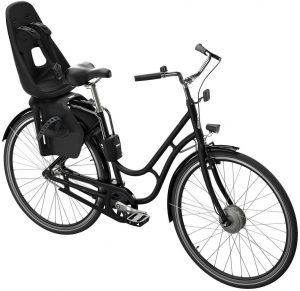pol_pl_Fotelik-rowerowy-THULE-Yepp-Nexxt-Maxi-Montowany-do-ramy-Obsidian-8433_3