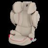 pol_pl_Fotelik-samochodowy-Cybex-Solution-Z-fix-for-Scuderia-Ferrari-Silver-Grey-15745_1