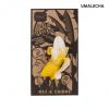 pol_pl_Gryzak-Banan-Ana-Oli-and-Carol-13081_9