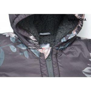 pol_pl_Kombinezon-Skier-Botanimal-Lodger-Raven-12970_3