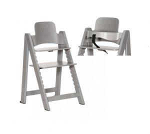 pol_pl_Krzeselko-do-karmienia-Highchair-Up-Kidsmill-Grey-Wash-6062_3