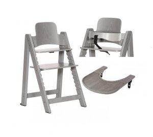 pol_pl_Krzeselko-do-karmienia-Highchair-Up-Kidsmill-Grey-Wash-tac