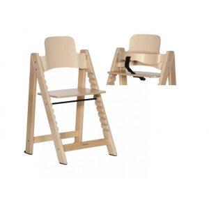 pol_pl_Krzeselko-do-karmienia-Highchair-Up-Kidsmill-Natural-6060_4