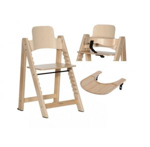 pol_pl_Krzeselko-do-karmienia-Highchair-Up-Kidsmill-Natural-tac