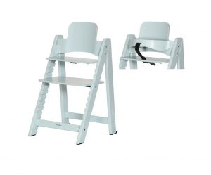 pol_pl_Krzeselko-do-karmienia-Highchair-Up-Kidsmill-Soft-Green-11423_13