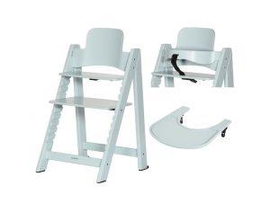 pol_pl_Krzeselko-do-karmienia-Highchair-Up-Kidsmill-Soft-Green-tac