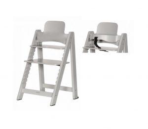 pol_pl_Krzeselko-do-karmienia-Highchair-Up-Kidsmill-Solid-Grey-10969_3