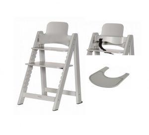 pol_pl_Krzeselko-do-karmienia-Highchair-Up-Kidsmill-Solid-Grey-tac