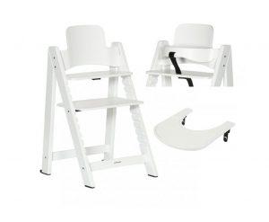 pol_pl_Krzeselko-do-karmienia-Highchair-Up-Kidsmill-White-tac