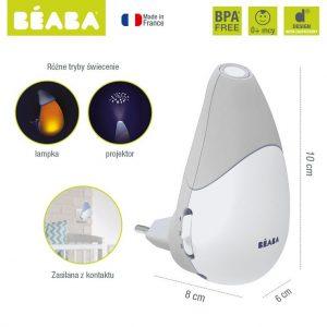 pol_pl_Lampka-nocna-LED-z-projektorem-gwiazd-i-czujnikiem-placzu-i-ruchu-Pixie-Star-Mineral-Beaba-3484_3