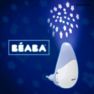 pol_pl_Lampka-nocna-LED-z-projektorem-gwiazd-i-czujnikiem-placzu-i-ruchu-Pixie-Star-Mineral-Beaba-3484_6