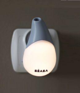 pol_pl_Lampka-nocna-LED-z-projektorem-gwiazd-i-czujnikiem-placzu-i-ruchu-Pixie-Star-Mineral-Beaba-3484_9