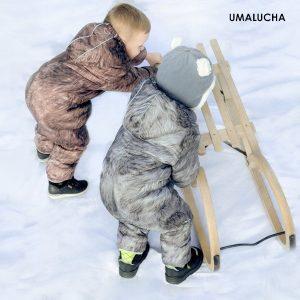 pol_pl_Lodger-Skier-Botanimal-Kombinezon-zimowy-dla-niemowlaka-Nutty-Fur-12-18-m-cy-6259_5