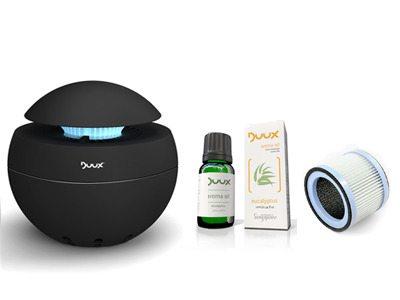 pol_pl_MEGA-ZESTAW-Oczyszczacz-Powietrza-Duux-Czarny-Olejek-Aroma-do-Oczyszczacza-Powietrza-Eucalyptus-dodatkowy-filtr-HEPA-1281_12