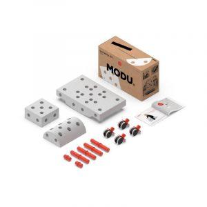 pol_pl_MODU-Curiosity-kit-4in1-Kreatywne-klocki-rozwijajace-motoryke-duza-czerwony-9639_14