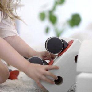 pol_pl_MODU-Curiosity-kit-4in1-Kreatywne-klocki-rozwijajace-motoryke-duza-czerwony-9639_15