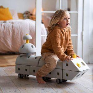 pol_pl_MODU-Curiosity-kit-4in1-Kreatywne-klocki-rozwijajace-motoryke-duza-zolty-9640_20