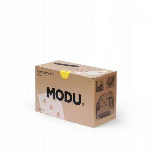 pol_pl_MODU-Curiosity-kit-4in1-Kreatywne-klocki-rozwijajace-motoryke-duza-zolty-9640_4